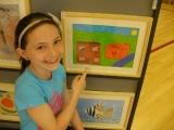 Art Expo 2010