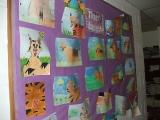 Art Feb 2011