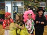 Halloween Costumes 09