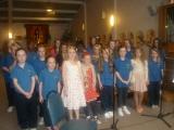 choir-2010-2011-035