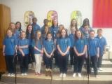 choir-2010-2011-036