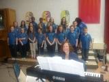 choir-2010-2011-037
