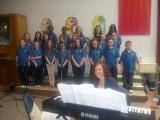 choir-2010-2011-038