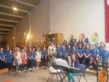 choir-2010-2011-039