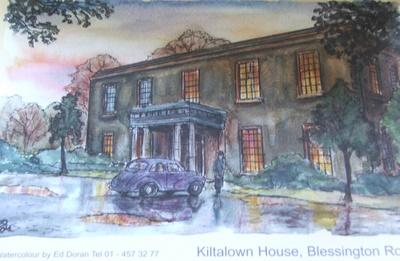 kiltalown_house